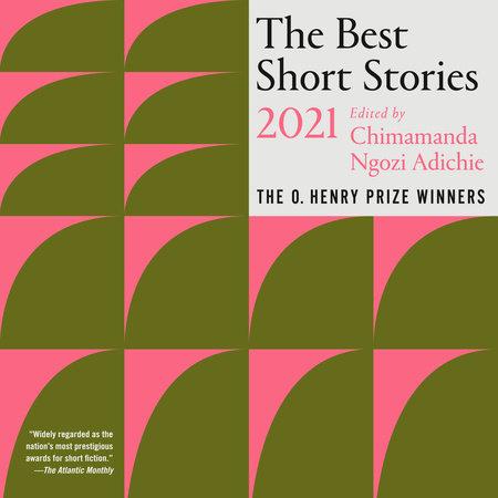 The Best Short Stories 2021