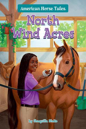 North Wind Acres #6
