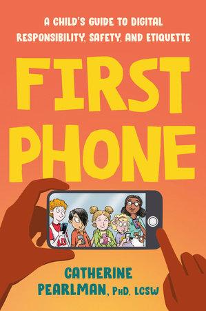 First Phone