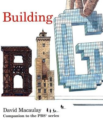 Books For Minecraft Obsessed Kids And Their Parents Brightly