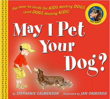 8 Books That Show Kids How To Treat Animals Brightly