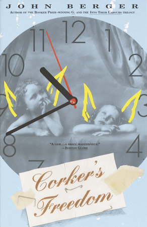 Corker's Freedom