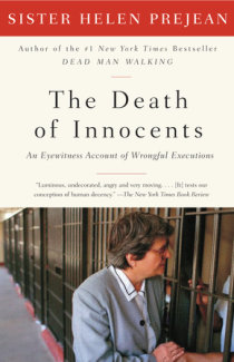 Excerpt from The Death of Innocents | Penguin Random House ...