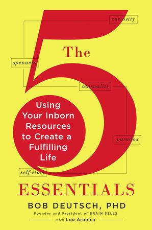 The 5 Essentials