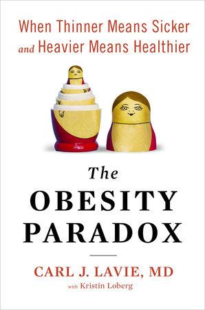 The Obesity Paradox