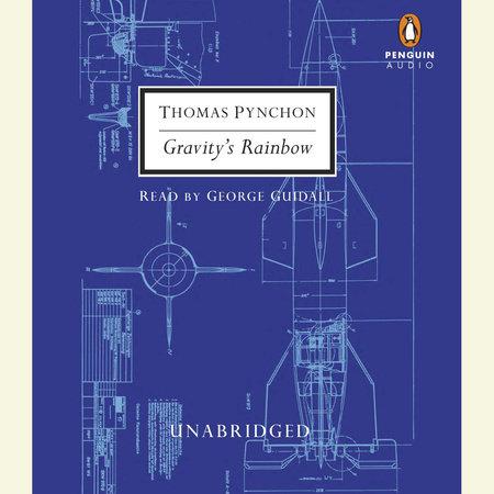 Gravity's Rainbow - Penguin Random House Education