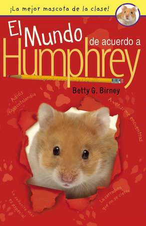 El Mundo de Acuerdo a Humphrey