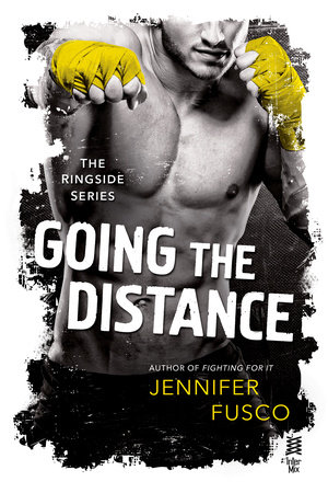 going the distance movie canada