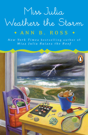 Penguin Penguin Books Usa