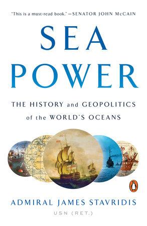 Sea Power