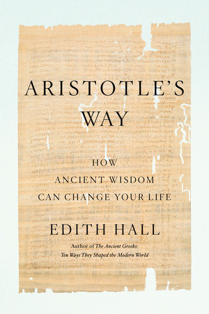 Aristotle's Way