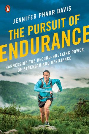 The Pursuit of Endurance