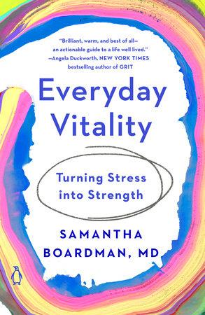 Everyday Vitality