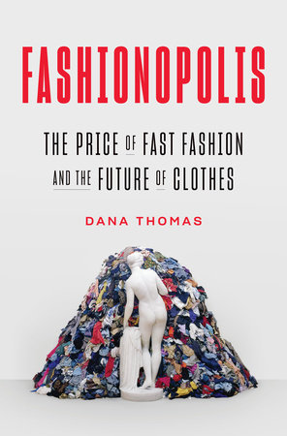 Fashionopolis