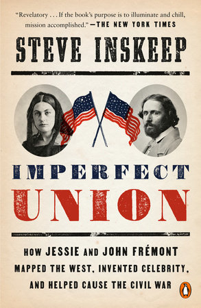 Imperfect Union