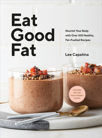 Eat Good Fat