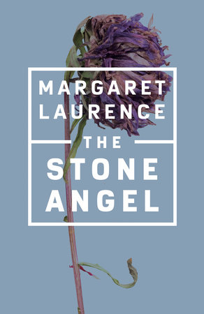 relationships of characters in margaret laurences novel the stone angel In margaret laurence's novel the stone angel, there are many different themes such as: alienation, pride, and ageing it is primarily a novel about an older woman named hagar, who because of.