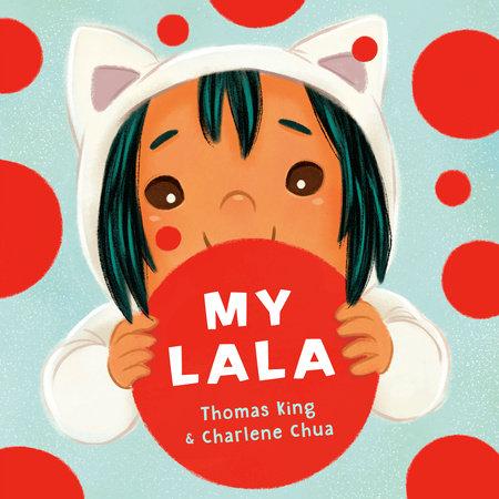 My LaLa