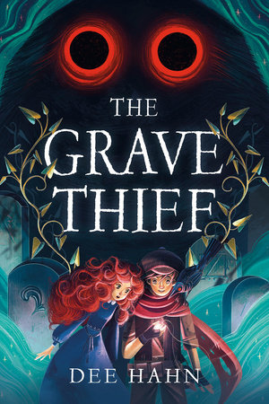 The Grave Thief