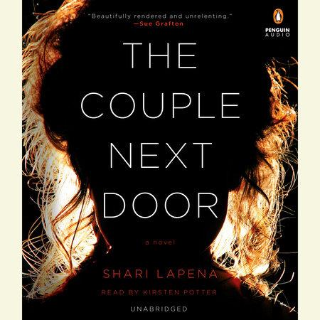 The Couple Next Door Penguin Random House Canada
