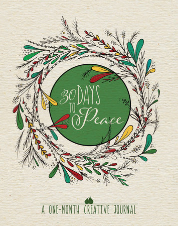 30 Days to Peace