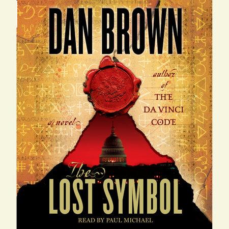 The Lost Symbol By Dan Brown Penguin Random House Canada
