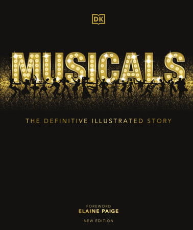 Musicals, Second Edition