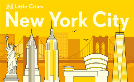 Little Cities New York