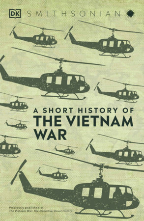 A Short History of the Vietnam War