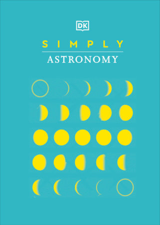 Simply Astronomy