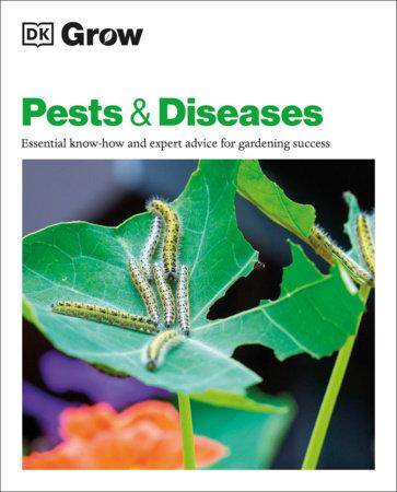 Grow Pests & Diseases