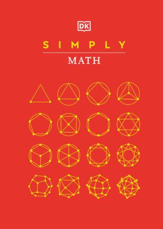 Simply Math