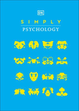 Simply Psychology