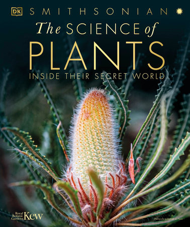 The Science of Plants