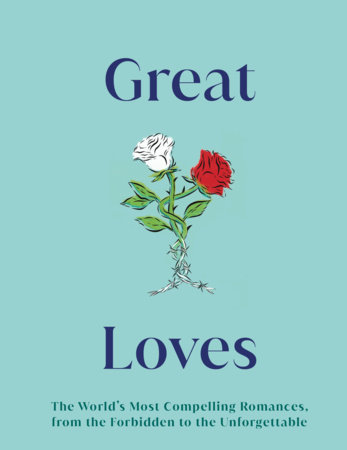 Great Loves