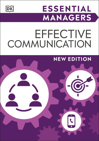 Essential Managers Effective Communication