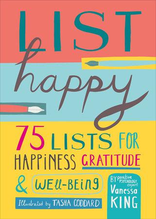 List Happy