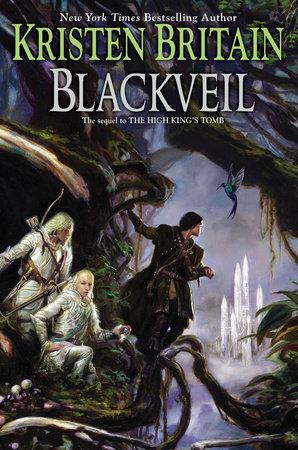Blackveil