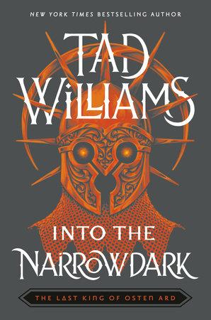 Into the Narrowdark