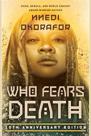 Who Fears Death