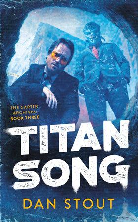 Titan Song