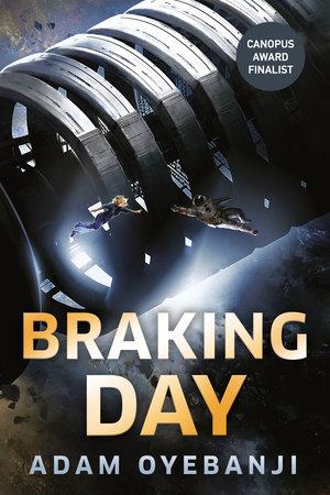 Braking Day