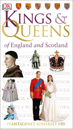 Kings and Queens of England and Scotland by Plantagenet Somerset Fry on all kings of england, statute of king john of england, danes of england, romantic poets of england, norman kings of england, stuarts of england, elizabeth woodville of england, tudors of england,
