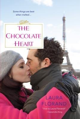 The Chocolate Thief (Amour et Chocolat)