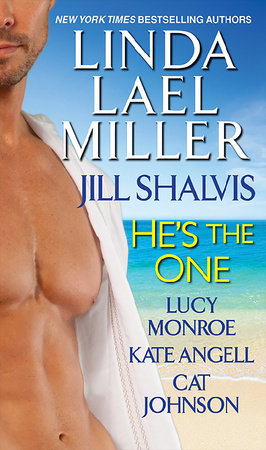 No tan lines penguin random house canada hes the one fandeluxe Ebook collections