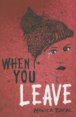 Cover of When You Leave