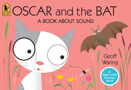 Oscar and the Bat