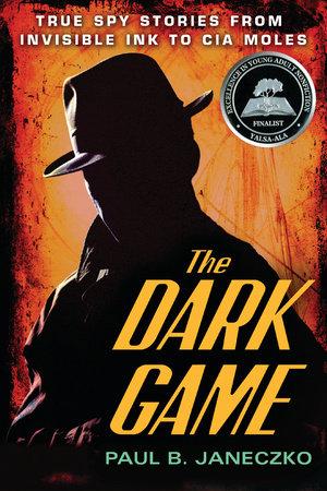 The Dark Game