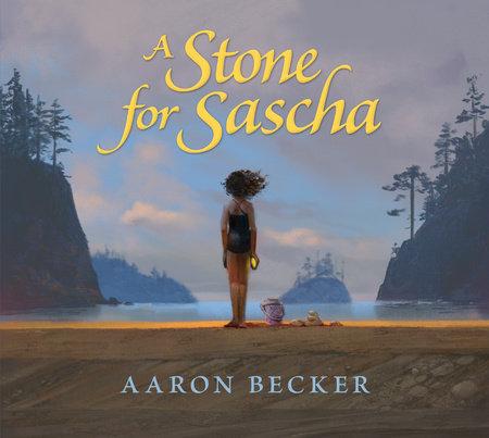 A Stone for Sascha