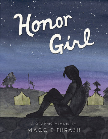 10 Nonfiction Books For Teens That Are Total Page Turners Brightly